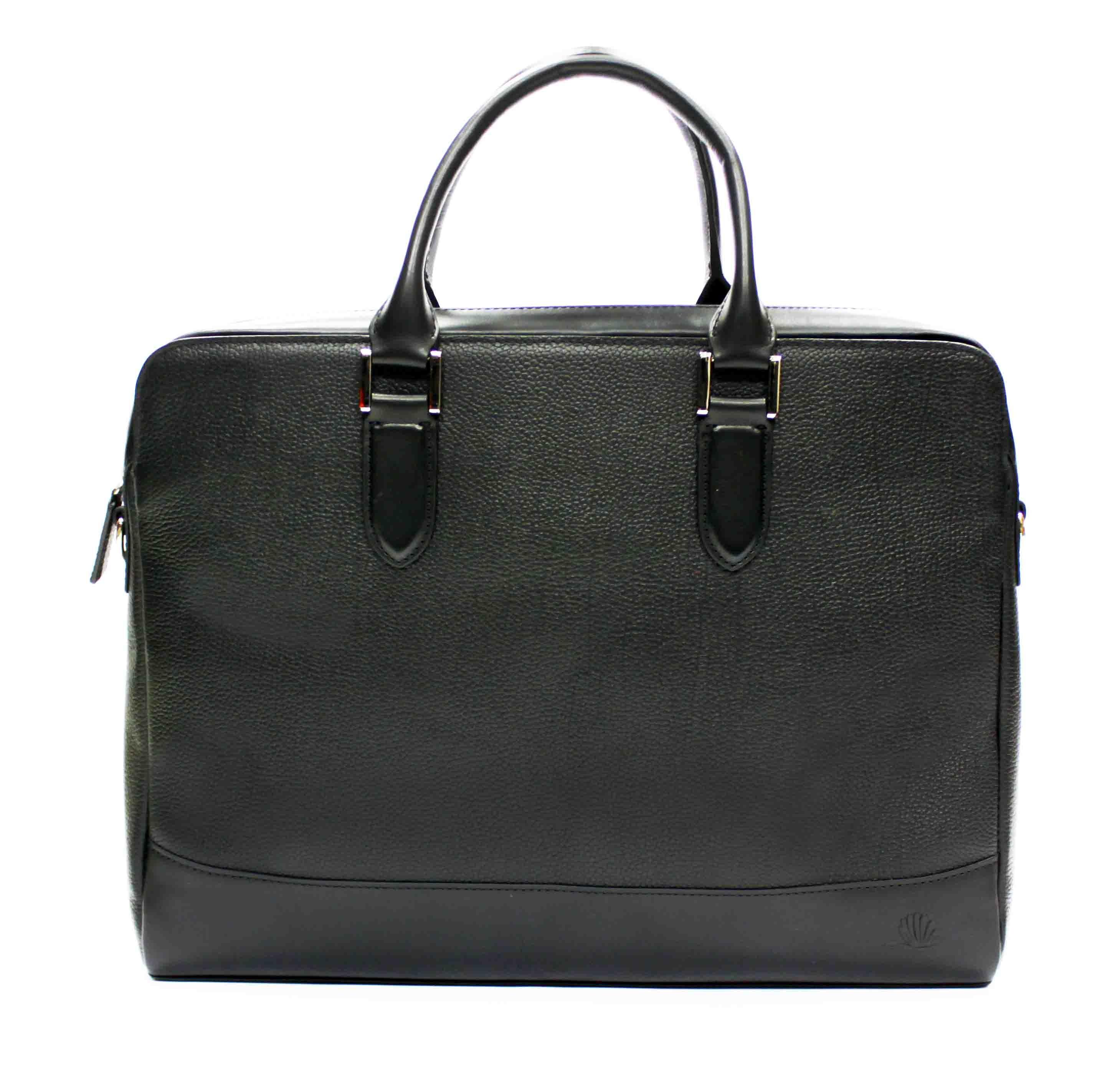 【限時下殺】職人製作-公事包/手提包/側背包/電腦包-中性款