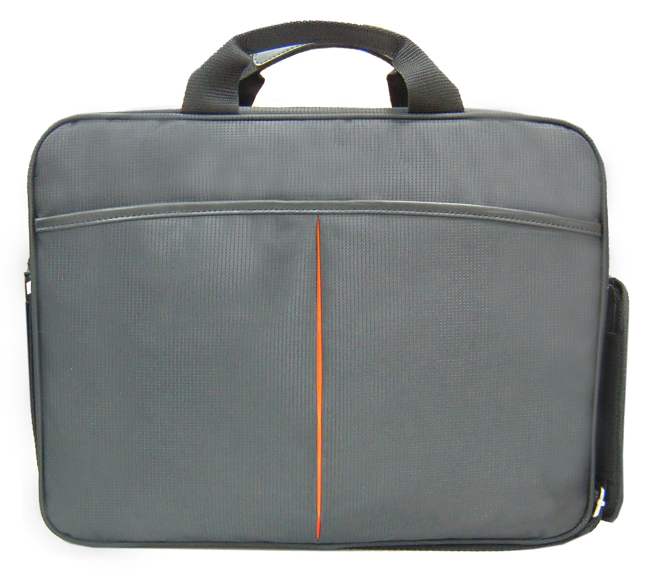 (ANT-0019)商務款-簡約手提兩用電腦包(D款)/Business-portable computer bag