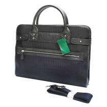 【限時下殺】 職人製作-自有品牌-手提包/側背包/-中性款